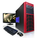 CyberpowerPC 