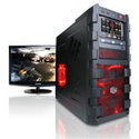 Gamer Xtreme 2200
