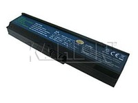 Acer Aspire 3600 Series 3603, 3608