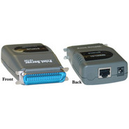 routers switches and adapters