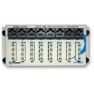 Cable Showcase 