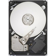 Barracuda 3 TB 3.5 Inter