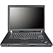 THINKPAD E530