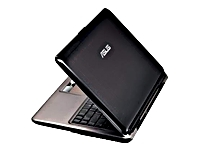 Asus K55A-WH51