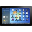 700T1A-A06 Tablet PC