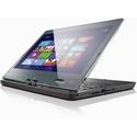 ThinkPad Twist S230u