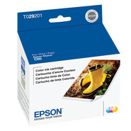 Epson 