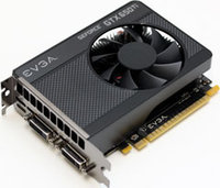 eVGA 
