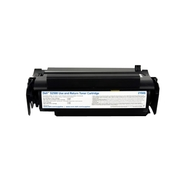 DELL Dell 2Y667 toner -- 10000 page (high yield, u