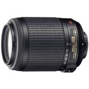 55-200mm f/4.0-5.6 AF-S DX Zoom Nikkor Lens