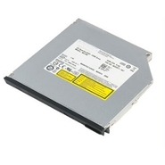 DVD, SATA for PowerEdge R320/R420 4HD Chassis, Int