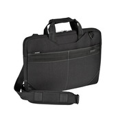 Targus Targus Sport Laptop Slipcase- Fits Laptops 