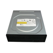 16X Half-Height Serial ATA DVD-ROM Drive
