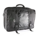 Timbuk2 Breakout ¢â'¬â€œ Briefcase/Backpack/Messe