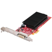 AMD ATI FirePro 2270 - Graphics card - FirePRO 227