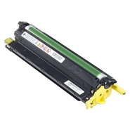 C3760n/C3760dn/C3765dnf Yellow Toner - 3000 pg sta