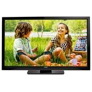 VIZIO E-series 50-inch LCD TV - 1080p (FullHD) - E