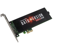 960GB 2-way PCI-e SFF SSD