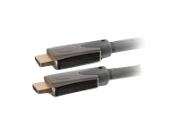 10M SONICWAVE HDMI STANDARD SPEED VIDEO CABLE