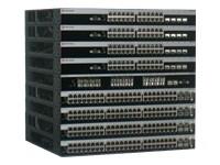 C5 24PT SFP PT 2 SFP+-2PT 32G STK PT