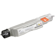 5110cn Black Toner - 18000 pg high yield -- part G