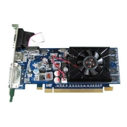 Dell Refurbished: M114N 512 MB Graphics Card for S