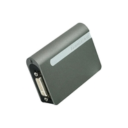 Video Card DVI USB 2.0 External