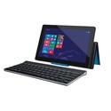 Logitech Tablet Keyboard for Win8/RT and Android