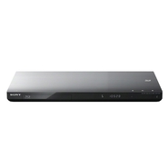 Sony BDP-S790 Blu-ray Disc Player with Built in Wi