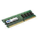 4 GB Dell Certified Replacement Memory Module for