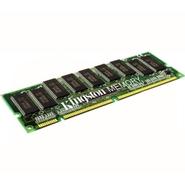 SDRAM-DDR2 4 GB (2 x 2 GB) PC2-3200 SDRAM 240-pin