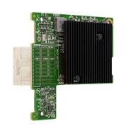 Emulex LPM16002B-D 16Gbps Fibre Channel I/O Card f