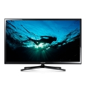 Samsung 60-inch Plasma TV - PN60F5300 HDTV
