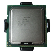 Dell Xeon X5560 2.8 GHz Quad Core Processor