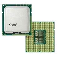 Intel Xeon E5-2430L 2.00GHz, 15M Cache, 7.2GT/s QP
