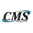 CMS products CE Secure Console Subscription Licens