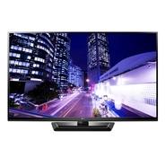 LG 42-inch Plasma TV - 42PA4500 720p HDTV