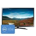 Samsung 60-inch Plasma TV - PN60F5300 5 Series 108