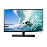 Samsung 19-inch LED TV - UN19F4000 720P 60HZ 120CM