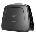 Linksys WET610N Wireless-N Dual-Band Entertainment