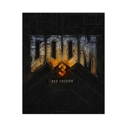 Bethesda Softworks Doom 3 BFG Edition Now Availabl