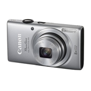 Canon PowerShot ELPH 115 IS Compact Digital - 16.0
