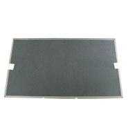 Refurbished: 15.6-inch High Definition Flat LCD Sc