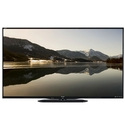 50-inch LED Smart TV - LC-50LE650U HDTV