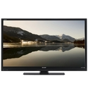 Sharp 50-inch LED TV - LC-50LE442U HDTV