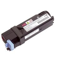 2130cn Magenta Toner - 1000 pg standard yield -- p