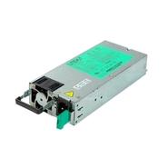 PowerSupply,1400W,Customer Installation,C6220