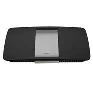 Linksys EA6500 HD Video Pro AC1750 Smart Wi-Fi Wir