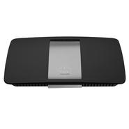 Linksys EA6500 HD Video Pro AC1750 Smart Wi-Fi Wir