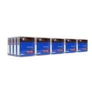 Tape Media for LTO-2, 200/400GB, 20 Pack, Customer